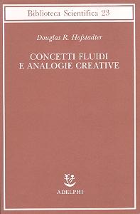 Concetti fluidi e analogie creative