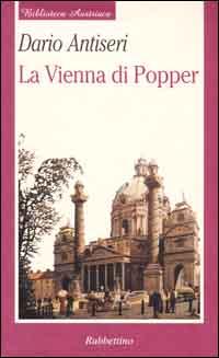 La Vienna di Popper