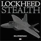 Lockheed Stealth