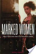 Marked Women