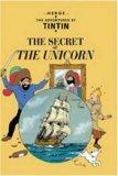The Secret of the Un...