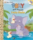 Poky and Friends Luc...