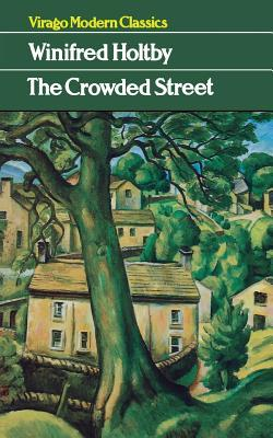 The Crowded Street