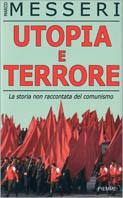 Utopia e terrore