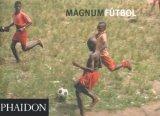 Magnum Futbol