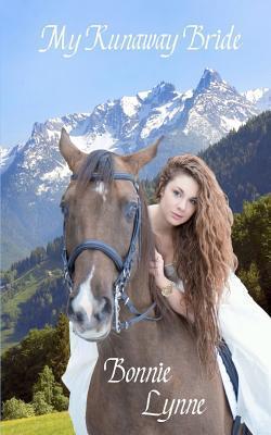 My Runaway Bride