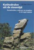 Kathedralen uit de steentijd