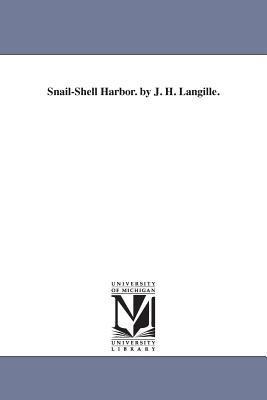 Snail-shell Harbor