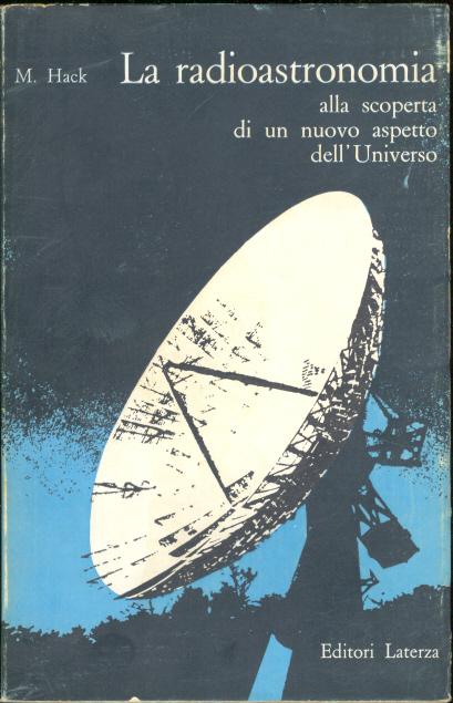 La Radioastronomia