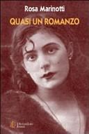 Quasi un romanzo. La storia dell'Italia tra '800 e '900 attraverso le vicende di una famiglia borghese