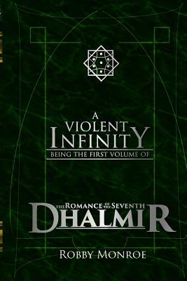 The Romance of the Seventh Dhalmir
