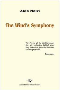 The wind's symphony
