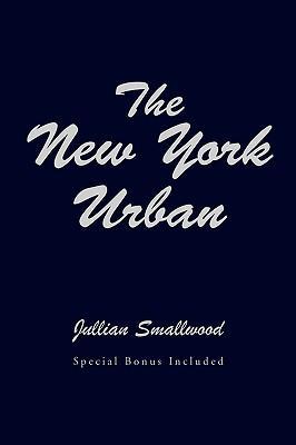 The New York Urban