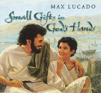 Small Gifts in God's...