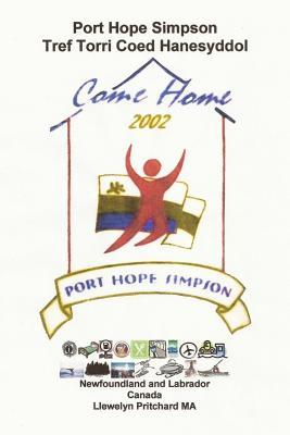 Port Hope Simpson Tr...