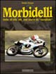 Morbidelli