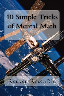 10 Simple Tricks of Mental Math