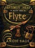 Flyte Book 2