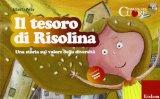 Il tesoro di Risolin...