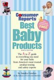 Best Baby Products, 9th Ed.