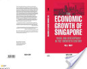 The Economic Growth of Singapore