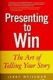Presenting to Win