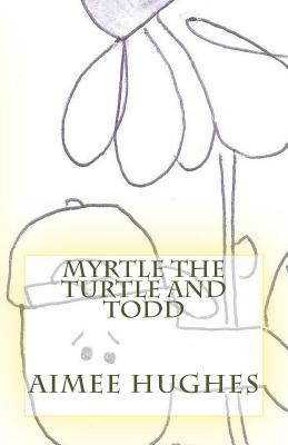Myrtle the Turtle an...