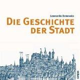 Die Geschichte der Stadt