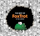 The Best of FoxTrot