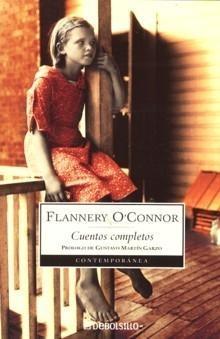 Cuentos Completos/ Complete Stories