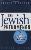 The Jewish Phenomenon