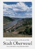 Die Kunstdenkmäler des Rhein-Hunsrück-Kreises