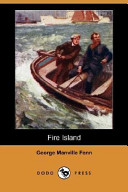 Fire Island (Dodo Press)