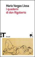I quaderni di don Ri...
