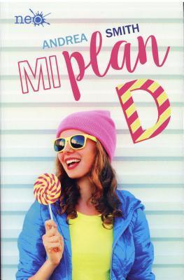 Mi plan D / Plan D