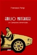 Emilio Materassi