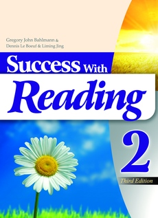 Success with Reading
