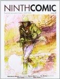 Ninthcomic : publicación especializada en tebeos y novela gráfica