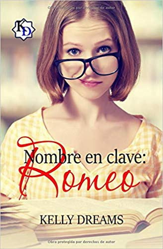Nombre en clave: Romeo