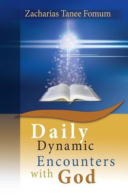 Daily Dynamic Encoun...