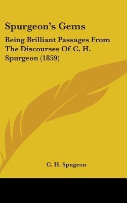 Spurgeon's Gems