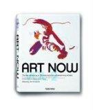 Art Now 2