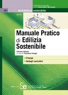 Manuale pratico di Edilizia Sostenibile