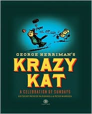 Krazy Kat - A Celebr...