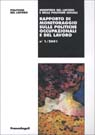 Rapporto di monitoraggio sulle politiche occupazionali e del lavoro (2001)