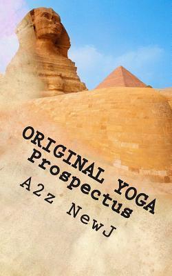Original Yoga Prospectus
