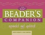 The New! Beader's Companion