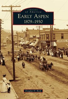 Early Aspen