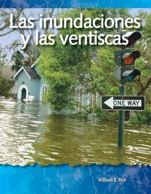 Las inundaciones y l...