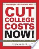 Cut College Costs No...